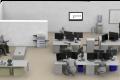 OfficeArea