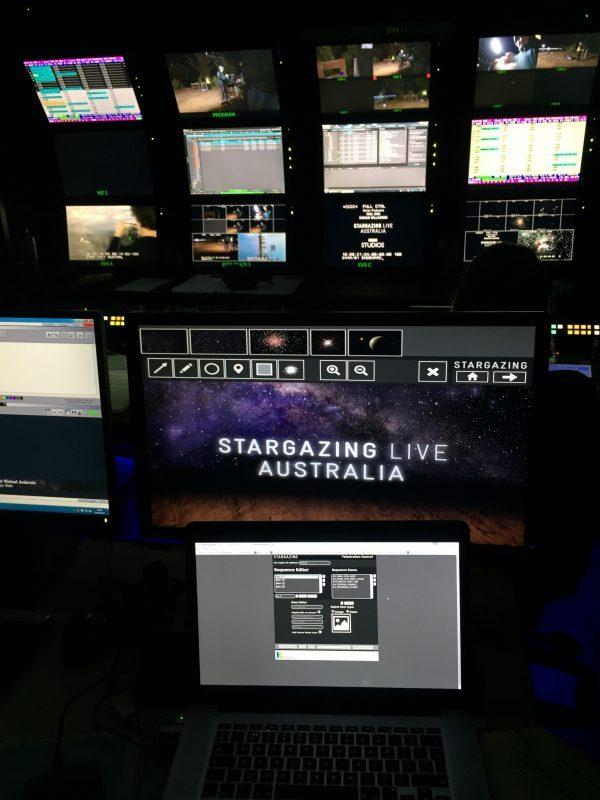 stargazing_truck